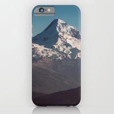 Mount Hood Slim Case iPhone 6s