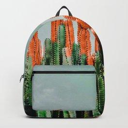 Daydream desert Backpack