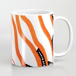 Locks Coffee Mug