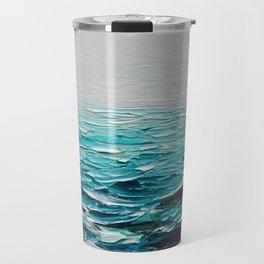 Seven Seas Travel Mug