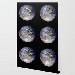 Global Warming Climate Change Wallpaper