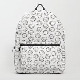 Eat Me Backpack