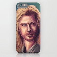 Thor Slim Case iPhone 6s