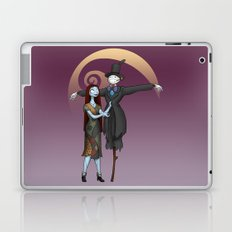 Of My Dear Friend Laptop & iPad Skin