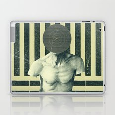 LESS Laptop & iPad Skin