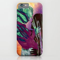Glyphs Slim Case iPhone 6