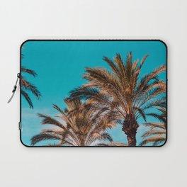 Summer Good Vibes Laptop Sleeve