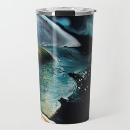 Movements Travel Mug