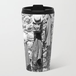 Madeira funchal Travel Mug