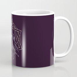Three-Eyed Raven Coffee Mug