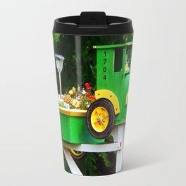 Farmer's Mailbox Travel Mug