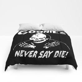 SLOTHFITS Comforters