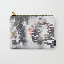Drive it like youre already dead Carry-All Pouch