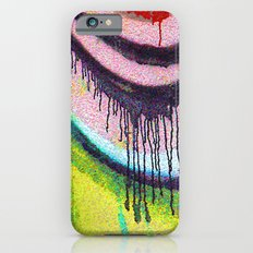 It´s alright ma, I´m only bleeding Slim Case iPhone 6s