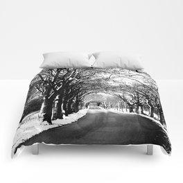 RUEGEN Comforters