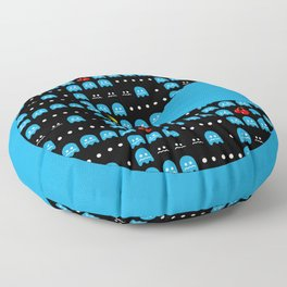 Pac Infinite Floor Pillow