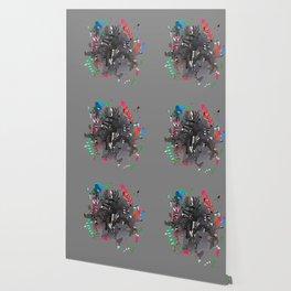 hairs Wallpaper