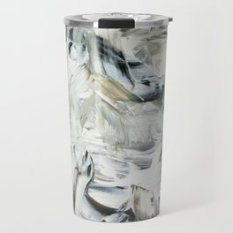 UNDULATE no.3 Travel Mug