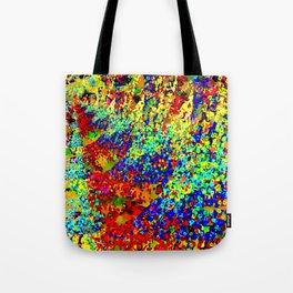 Amorphismus Tote Bag