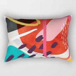 Mikah Rectangular Pillow