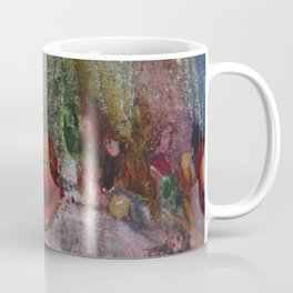 Constellation 2 Coffee Mug
