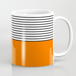 pulpa Coffee Mug
