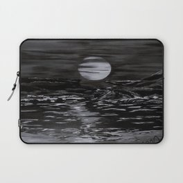 Portugal Suset Laptop Sleeve