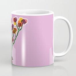 Just for You Coffee Mug