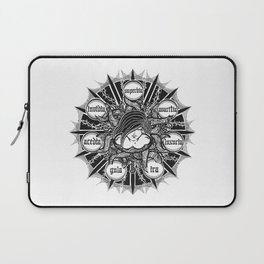 SEVEN Laptop Sleeve