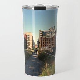 The Highline Travel Mug