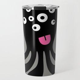 Ridiculous creature Travel Mug