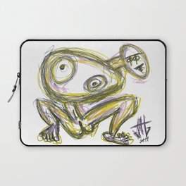 """""""Touch"""" Laptop Sleeve"""
