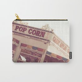 Carnival Treats Carry-All Pouch