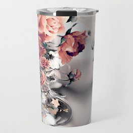 Bloom 7 Travel Mug