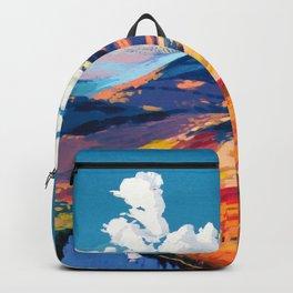 ADK Backpack