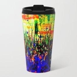 Intangible Forest Travel Mug