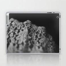 Lace II Laptop & iPad Skin