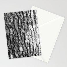 Bark Revisited  Stationery Cards