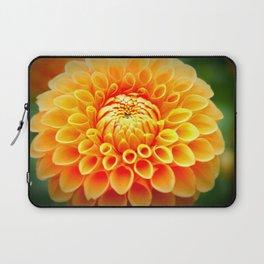 In Bloom! Laptop Sleeve