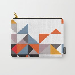 Adscititious No. 1 Carry-All Pouch