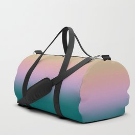 Breezy Duffle Bag