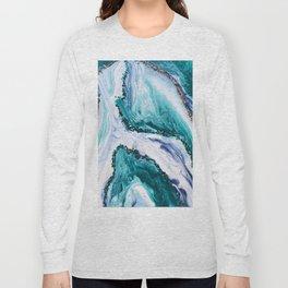 alisa. Long Sleeve T-shirt