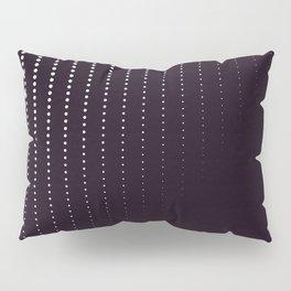 no title K3 Pillow Sham