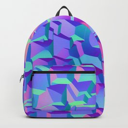 Voronoi 1 Backpack
