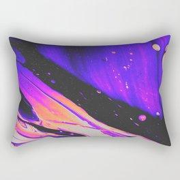 MAKE ME BET Rectangular Pillow
