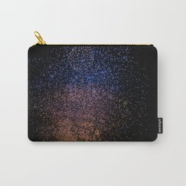 Fireworks in Fallas II Carry-All Pouch