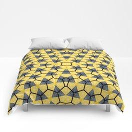 Sunshine & Stars [2/3] Comforters