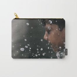 Still Carry-All Pouch