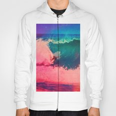 (How I Know.) Hoody