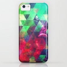 gylyxxtyx fryymwrrk Slim Case iPhone 5c